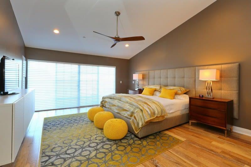 Master bedroom interior design winding oaks after e1457385898990 zi89do