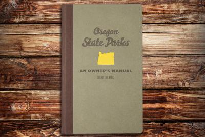 0813 state parks opener uwovsc