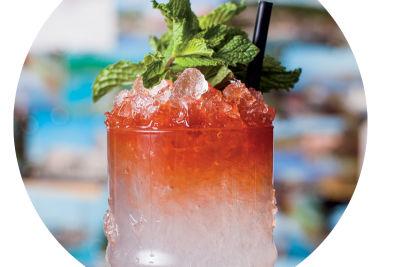 Editors note cocktails xduodj