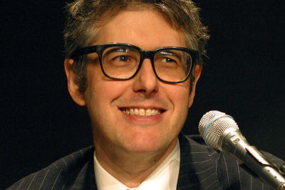 Ira glass smile itsxn6
