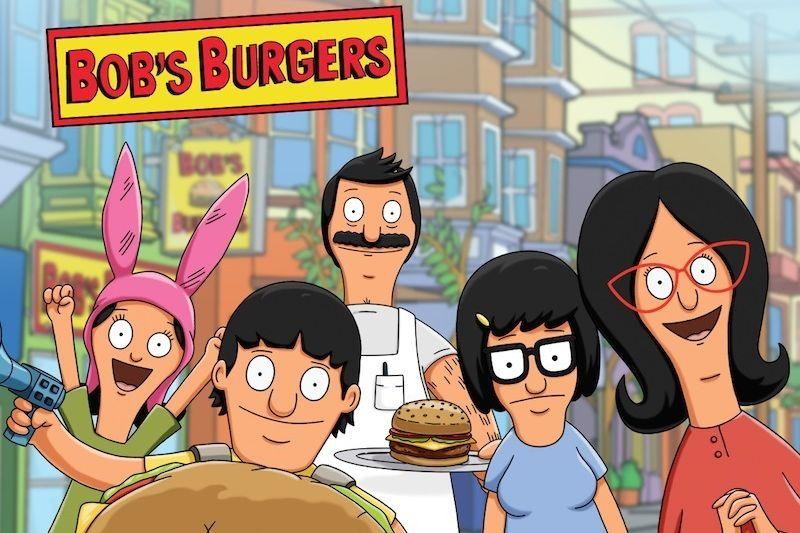 041913 bobs burgers wkm3cu