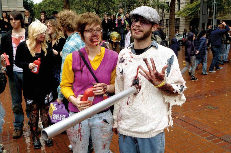 1013 portland zombie xgdplv