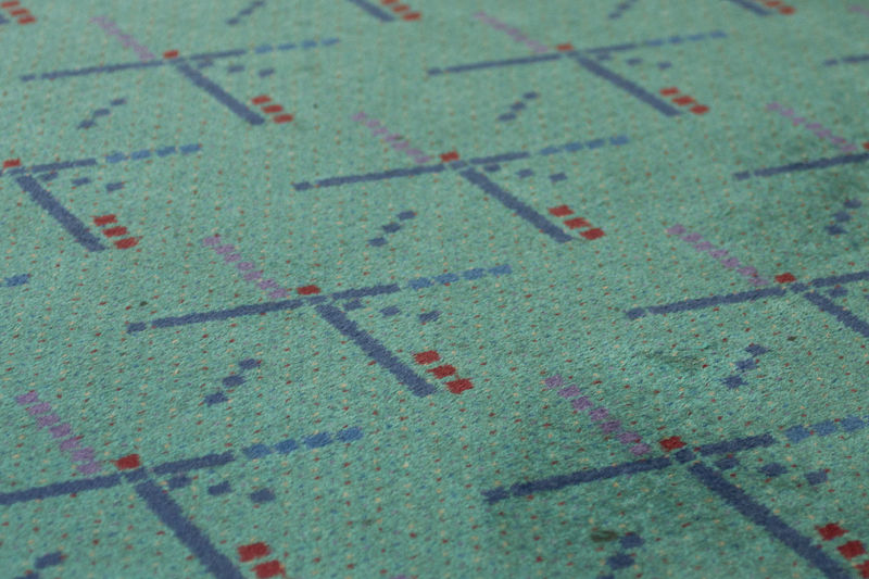 1213 pdx carpet history pvriie