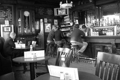 800px white horse tavern  new york city  2007 tglvoe