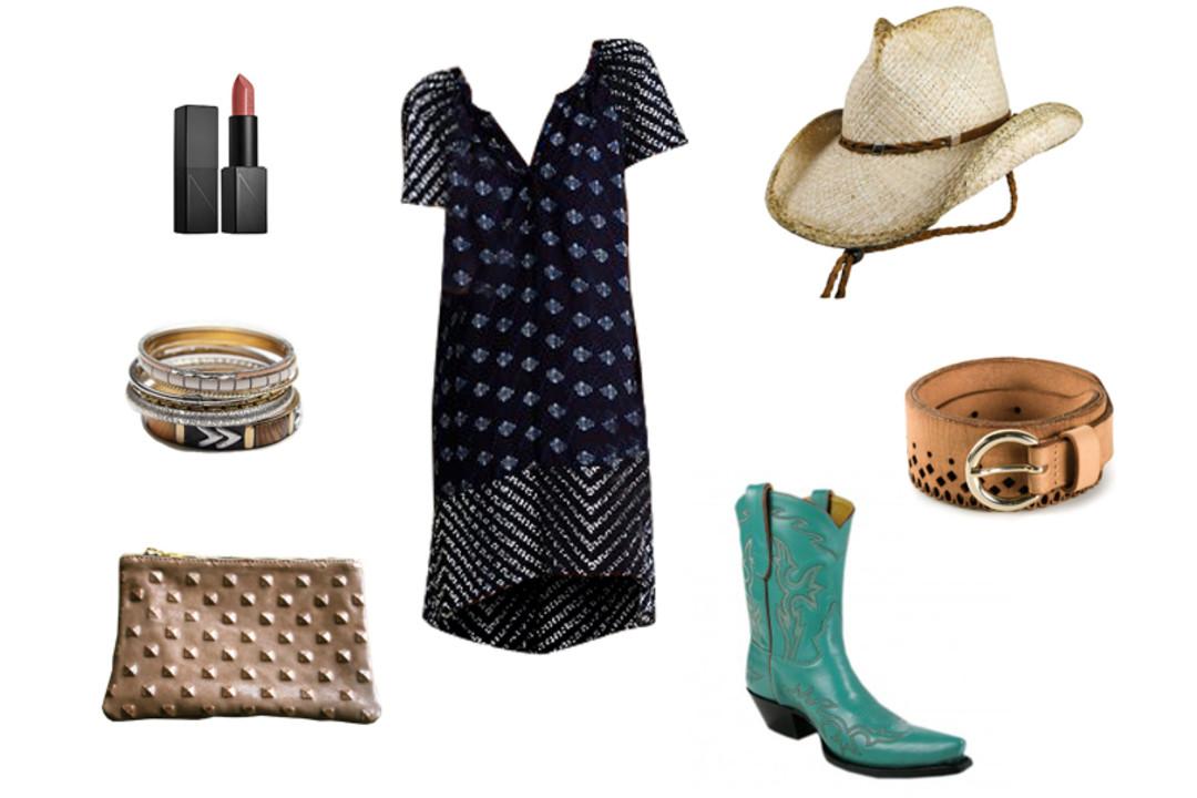 Where to Wear  The Cowboy Hat  d714cbfc2dc
