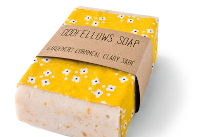 0913 oddfellows soap pj1qiy