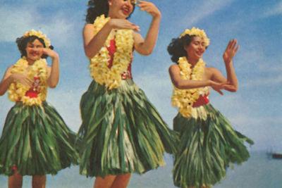 Hula dancers 1 tnl5i3