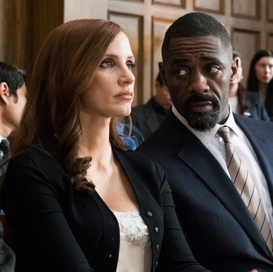 Molly s game 72dpi wk1nal