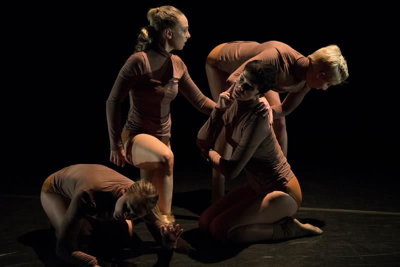 Scd dancers pc cliff roles rrejip