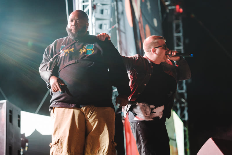 Run the jewels sasquatch amber zbitnoff knecht hqpe4g