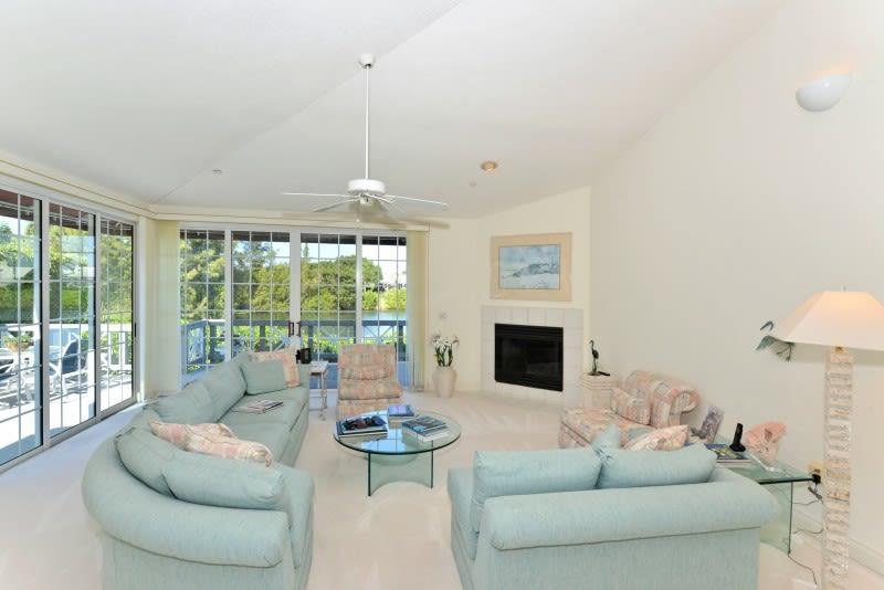 Living room interior design winding oaks before e1457385807242 dzjnju