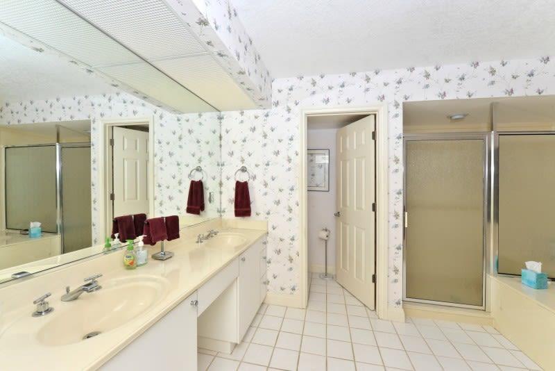 Master bathroom interior design winding oaks before e1457385853594 cgnqjq