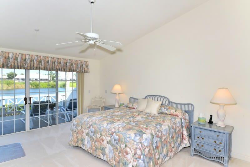 Master bedroom interior design winding oaks before e1457385885222 zqx8dz
