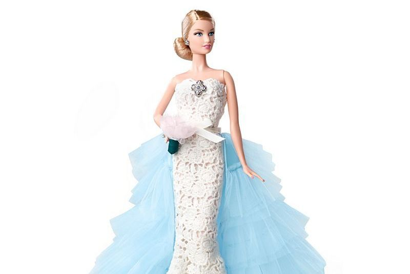 Barbie ln9yyb