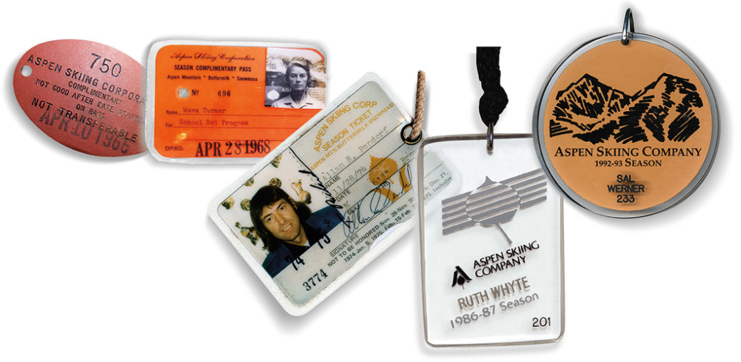 0215 breaking trail pass collage ehfcoc