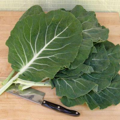 Kale portuguese 02 mfmzi5