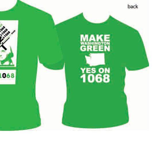 Shirts2 igf1wx