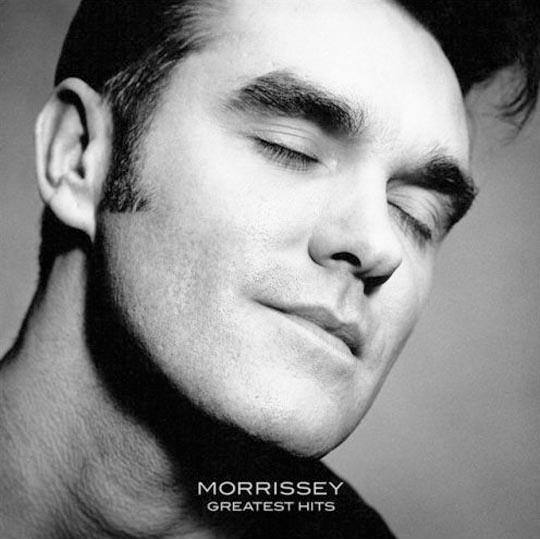 Morrissey cover c2c9ar