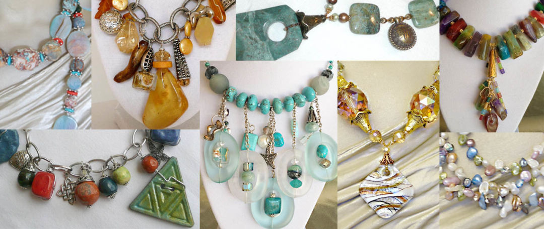 Web jewelry montage o8ekjc