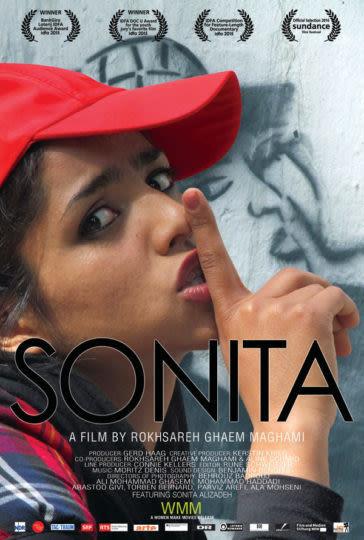 Sonita final poster rcefwl 364x540 teeidg