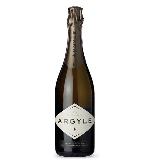 0216 argyle wine kxyovr