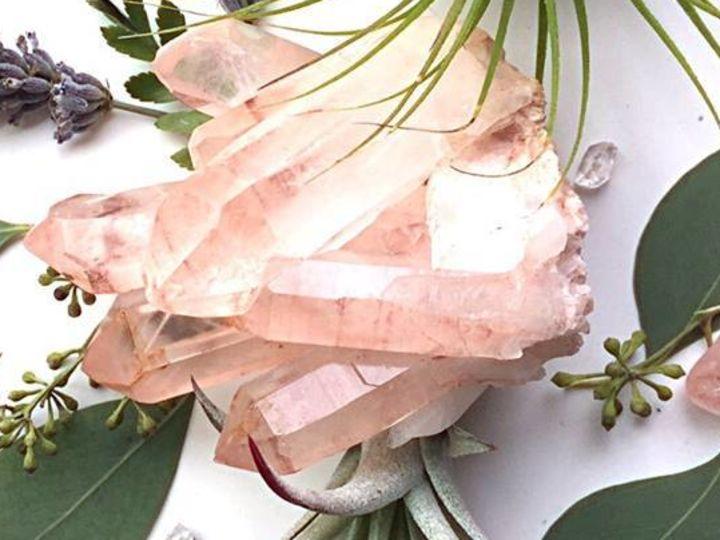Nw crystal ikcu2x