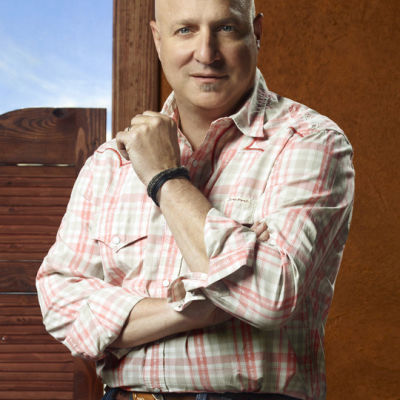 Top chef texas tom colicchio 1 guyevh