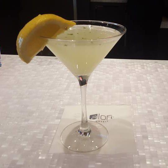Aloft xyz fresh green vodka ksvyg3