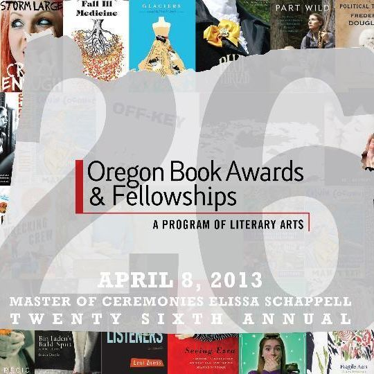 4 13 oregon book awards li82ab