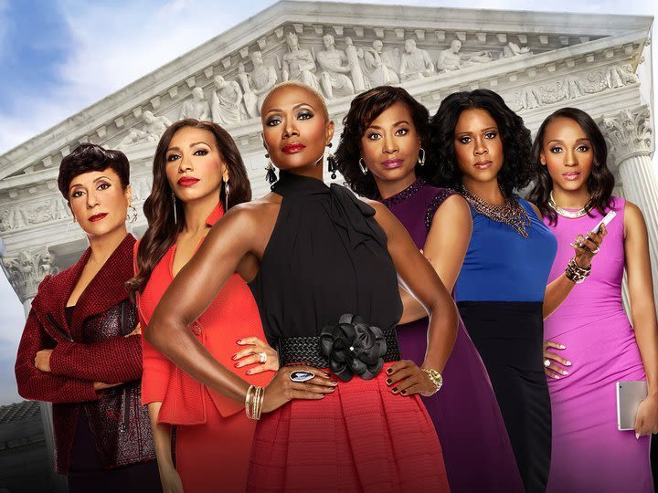 From bet to tlc houston is getting its own set of shows houstonia - Reality tv shows ...
