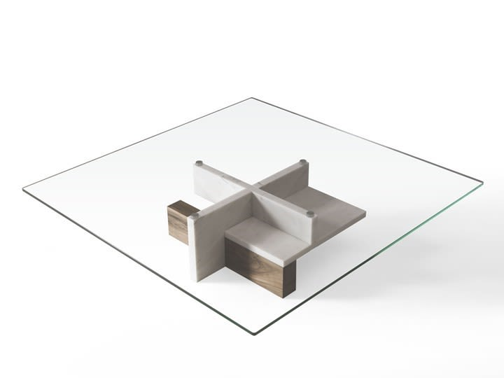 Tangram table mgtbfz