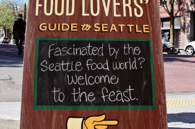 0810 food lovers guide open crttnd