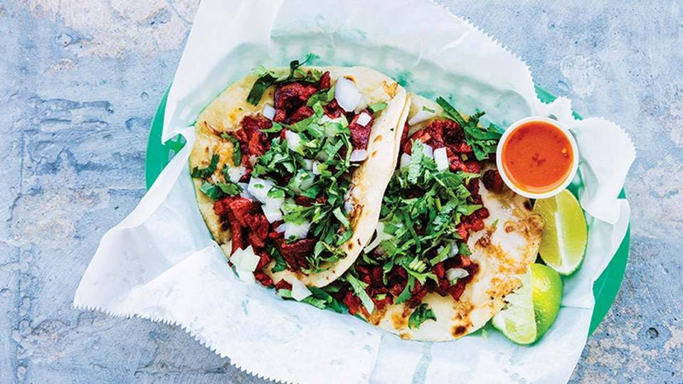 Taco libre s1qwdr