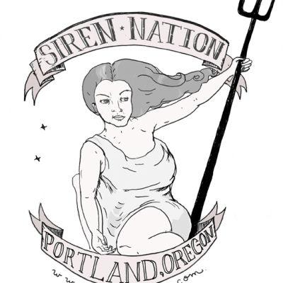 Logo 300dpi skxnnm