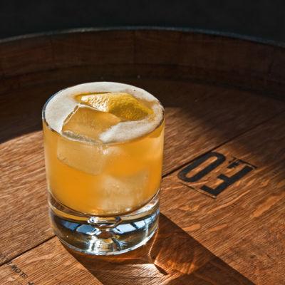 0911 092 cocktail a3zsve