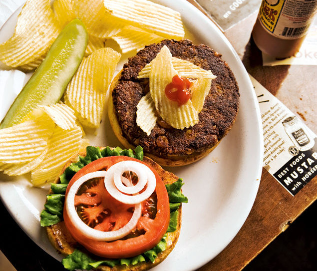 08 44 burgers chips zxtf8f