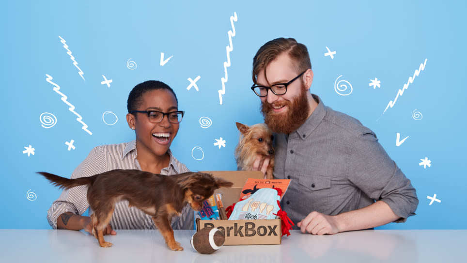 Barkbox rhuwi4