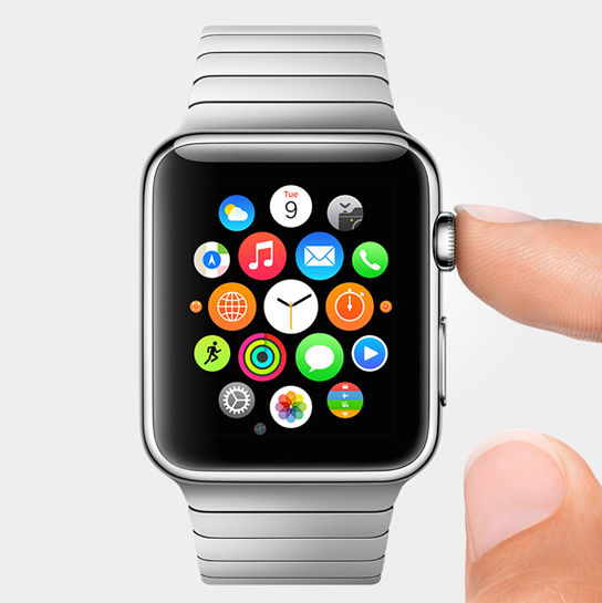 Apple watch 0 a0hypv