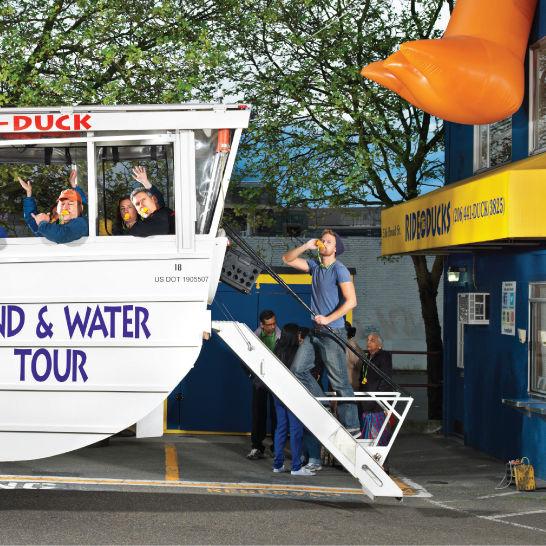 0613 duck tour lugykp