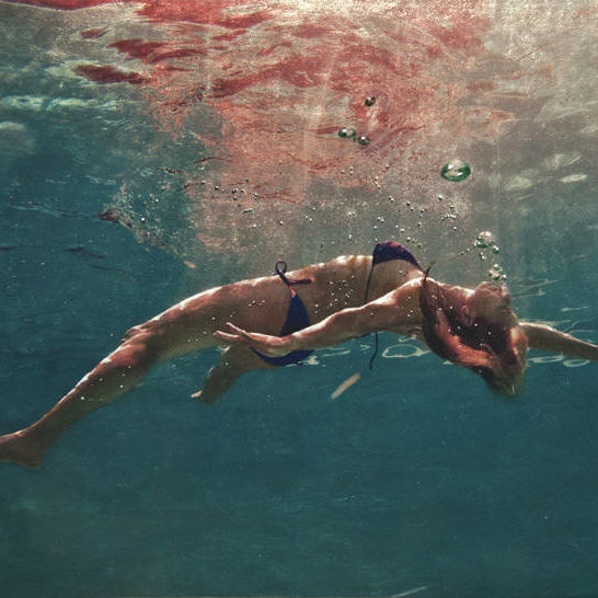 Eric zener sunshower 11062 375 ocugi9