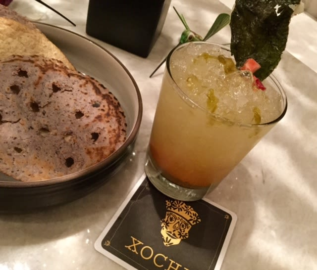 Xoxhi wild husk sour courtesy photo nsjtyw