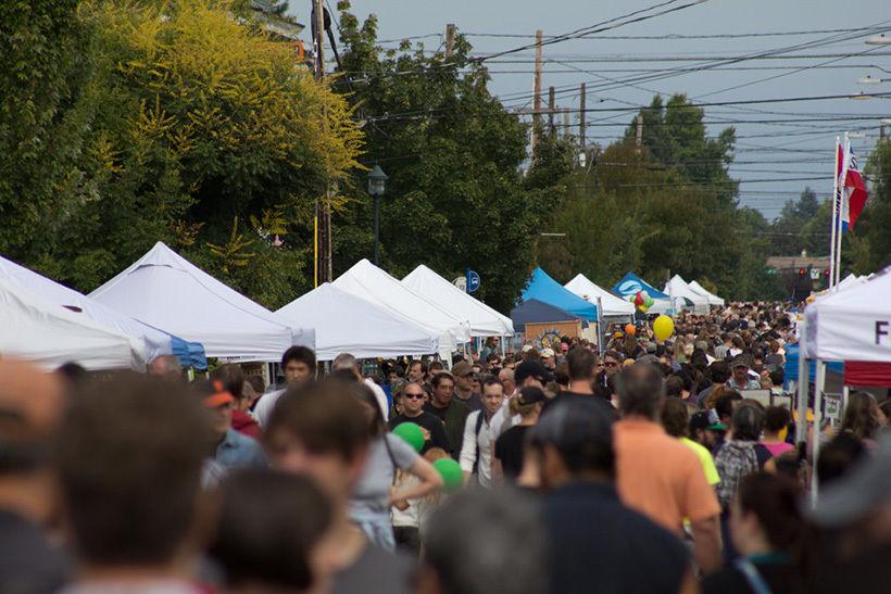 Alberta street fair 1 atoydr