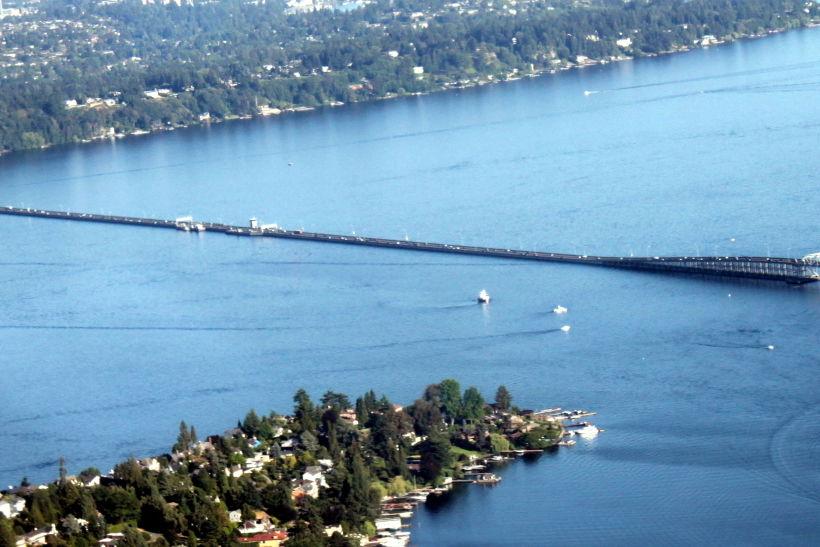 Aerial 520 bridge august 2009 gayvhe