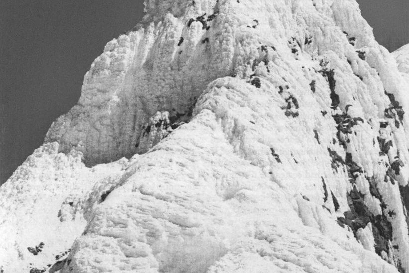 1209 43 mountain g9tixp