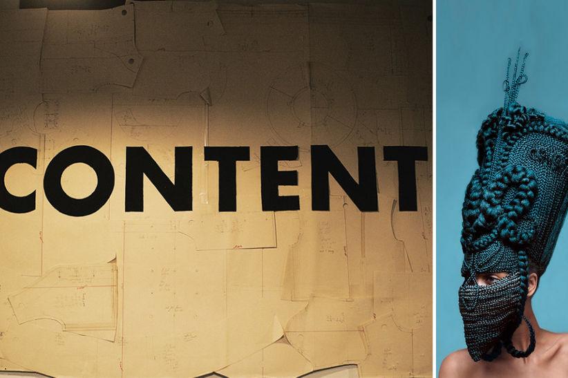 Content 2015 a u81uyv