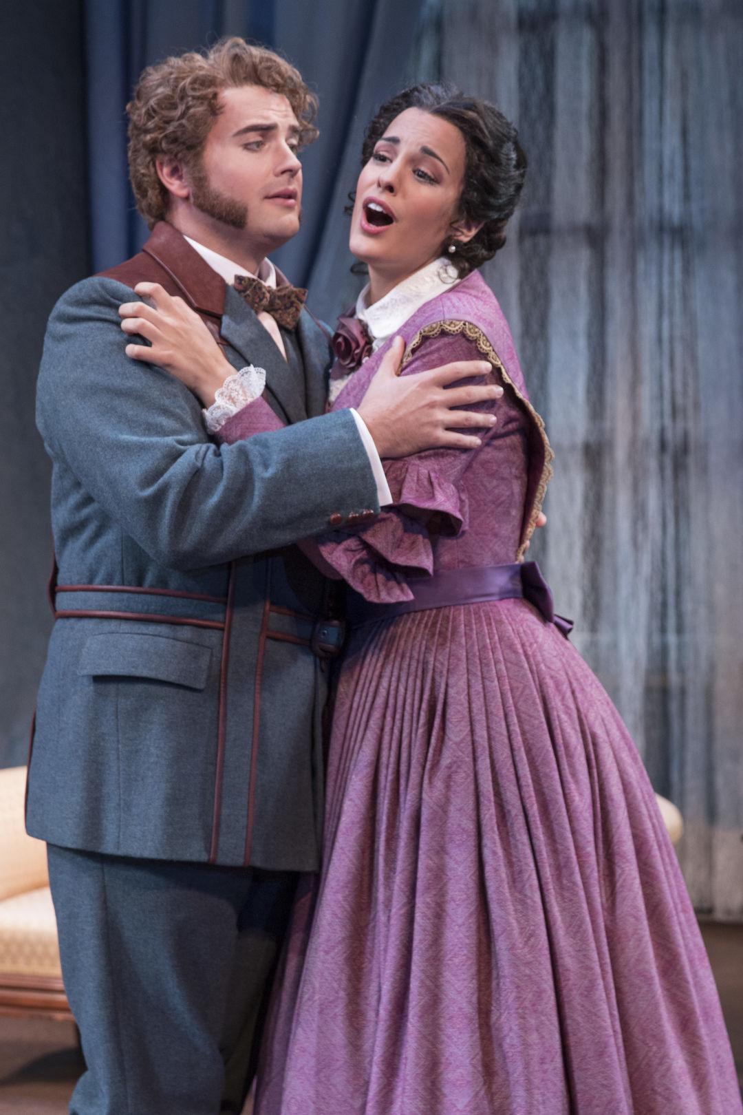 Sarasota opera la traviata i15zt0