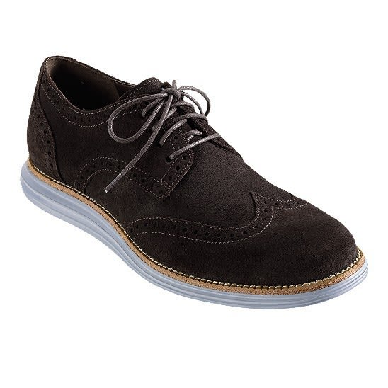 Lunar grand cole haan dtv2a1
