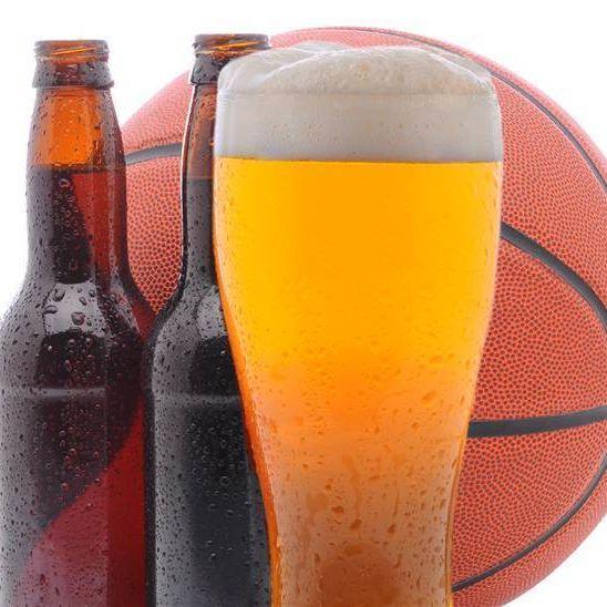1c6583119 tdy 130322 basketball beer 1.blocks desktop large dekq5z