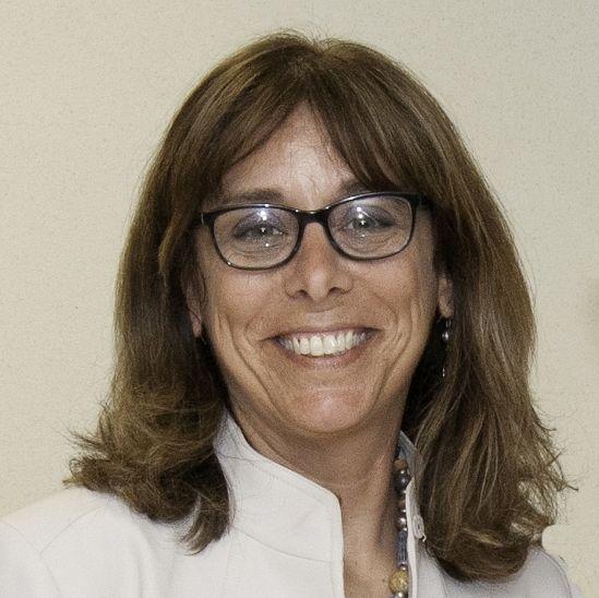 Barbara feldman vgpcbo