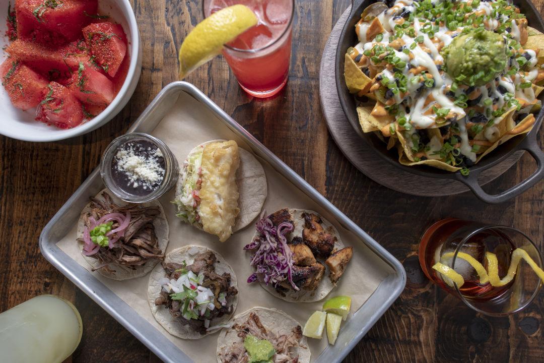 The Best Restaurants in Wallingford Right Now | Seattle Met